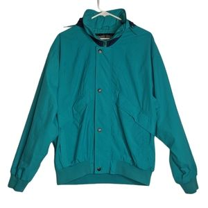 Pacific Trail Vintage 80's or 90's Jacket